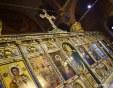 Светии и нестинари! Празнуваме големия християнски празник в чест на Константин и Елена