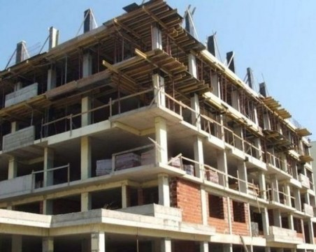 """Имотите """"на зелено"""" в Пловдив удариха тавана! Кой и какво купува?"""