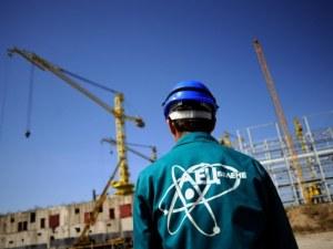 """Нено Димов: Строителството на АЕЦ """"Белене"""" не е опасно от екологична гледна точка"""