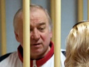Жена, за която се твърди, че е майката на Сергей Скрипал, се появи по руска телевизия