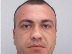 28-годишен мъж изчезна! Виждали ли сте го? СНИМКА