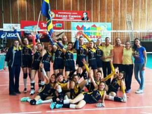 Момичетата на Марица започват финалите в Пловдив срещу ЦСКА днес