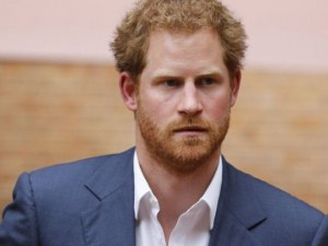 Защо червенокосите мъже като принц Хари са по-добри любовници?