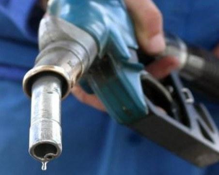 Цените на горивата удрят туризма в Гърция