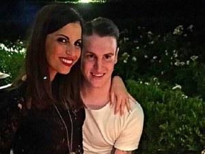 Бивш играч на Ботев уби приятелката си и се самоуби