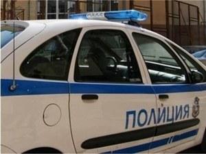 Дядо Иван изчезна край Пловдив, издирват го