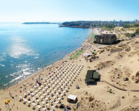 Няма кой да работи на морето - над 2700 свободни места в Бургаско