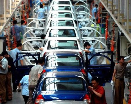 Саботират ли умишлено производителите своите коли?