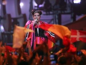 Израел няма да бъде домакин на Евровизия заради бойкот