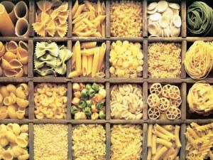 10 ястия, които трябва да опитате в Италия