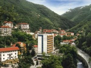 Пловдивски планински спасители откриха изчезнал мъж край Наречен