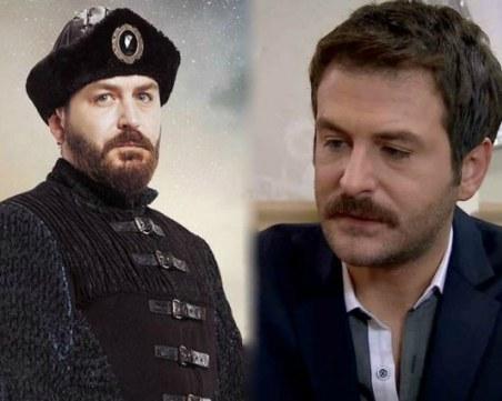 Прочут турски актьор загина в жестока катастрофа край Истанбул