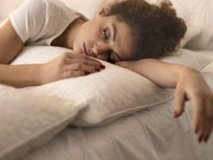Какво се случва с най-важните ни органи по време на сън?