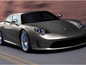 Порше спира продажбата на нови коли в Европа!