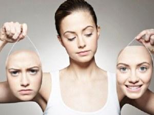 7 модела негативни мисли, които пречат на щастието ни