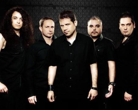 Пловдивската рок музика от гаража до европейската сцена