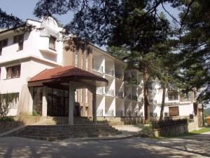 МУ-Пловдив е домакин на лятно училище за пациенти