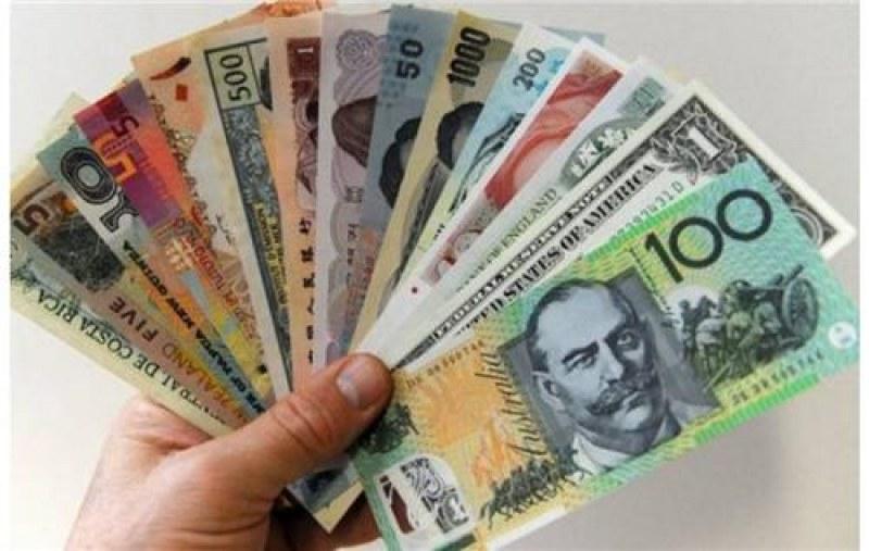 Ето ги най-скъпите валути, вижте в какво да инвестирате