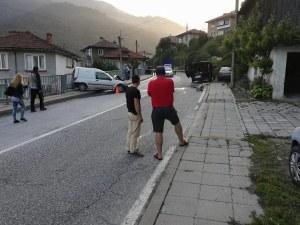 23-годишният младеж, който загина край Смолян, е живеел в Пловдив
