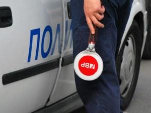 27-годишен шофьор от Пловдивско опита да подкупи полицай, сложиха му белезници