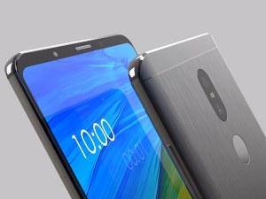 Новият бюджетен телефон на Xiaomi издуха и флагманите на големите СНИМКИ