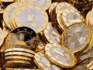 Българи разработиха нова криптовалута
