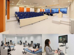 Еврокомисарят по здравеопазване идва в Медицински университет-Пловдив