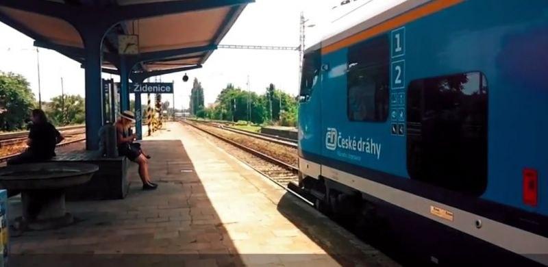 Важно! От днес 18-годишните могат да обиколят Европа с безплатни билети за влак