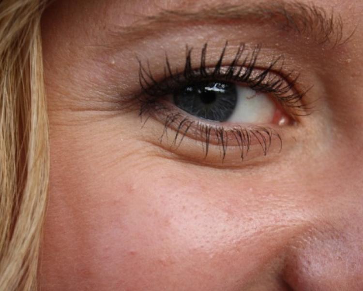 Бръчките около очите ни правели да изглеждаме по-искрени