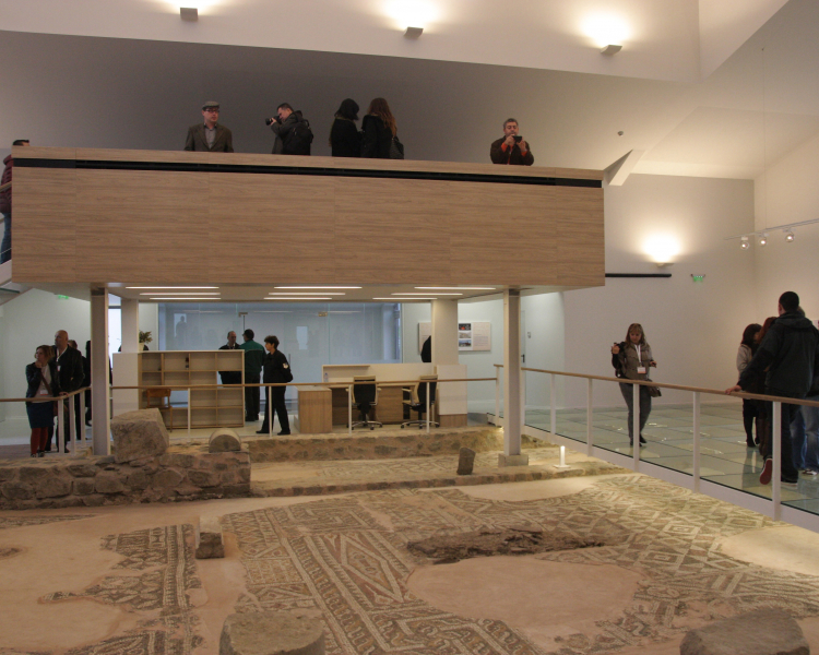 Пловдив се нарежда до перлите на Европа в безпрецедентен формат на конференция