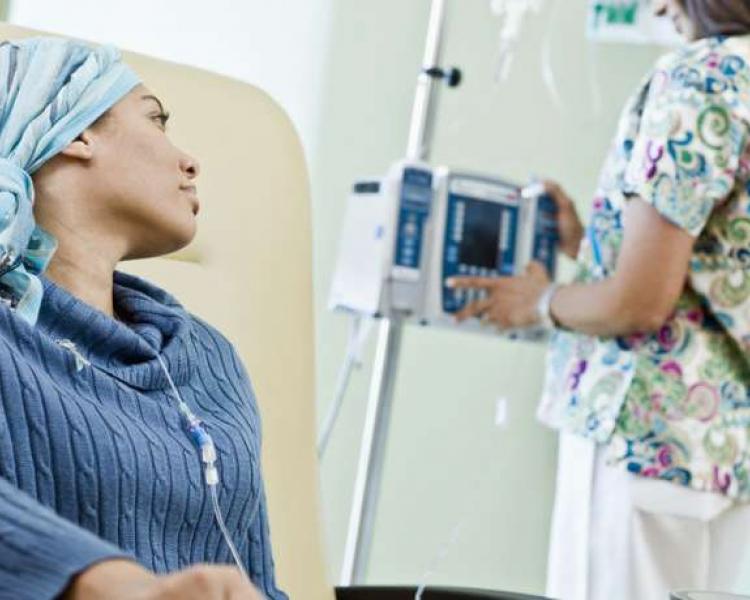 Здравната каса въвежда лимити за лъчетерапия на онкоболни