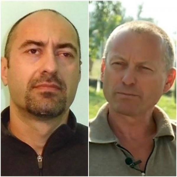 Братът на Пелов проговаря за първи път след разстрела на брат си ВИДЕО