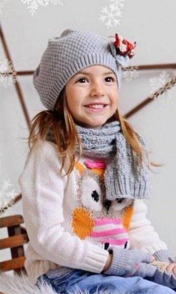 МВнР се намеси в случая с починалата дъщеричка на тенора Веселин Вачев