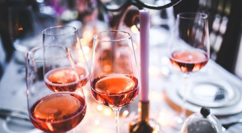 Пие ви се вино? Съобразете се със зодията си!