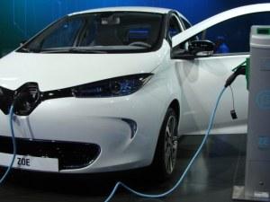 Изненада! Електромобилите може да се окажат по-вредни от бензиновите и дизеловите коли