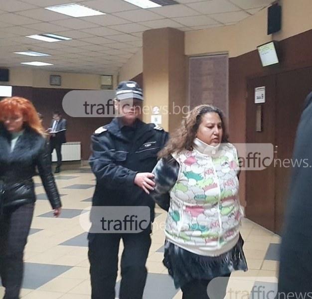ВКС потвърди една от най-тежките присъди на пловдивския Окръжен съд