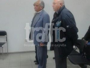 Брезово остана без кмет! Съдът потвърди присъдата на Радньо Манолов
