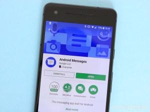 "Google пуска ""убиеца"" на Viber и WhatsApp"