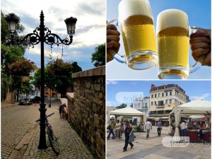 Къде да отидем в неделя в Пловдив ПРОГРАМА