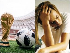 Как да оползотворим времето, в което мъжете ни са обсебени от футбол