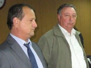 Рестарт: Обвиниха бившия кмет на Родопи Шишков за щета от 570 хиляди лева