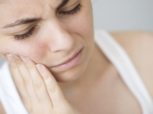 Как да премахнете зъбобола с прости средства и без лекарства