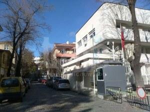 В Пловдив, София и Варна гласуват на предсрочните избори в Турция