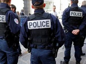 """Жена нападна хора в супермаркет във Франция, крещяла """"Аллах е велик!"""""""