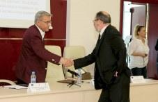 Център за 23 милиона лева създават два пловдивски университета ВИДЕО