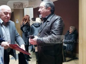 Невероятните (престъпни) приключения на алхолния бос Тодор Неделчев - Седмака ОБЗОР
