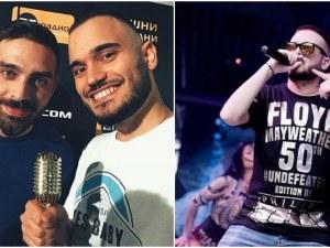 Призьорите на Годишни музикални награди 2018 идват в Пловдив! Подготвят избухващи партита