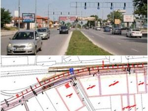 """""""Визионерството"""" на пловдивския бизнес! Спъват ремонт за милиони заради дребни суми"""