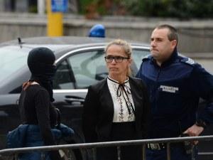 Бившата кметица Десислава Иванчева ще съди България в Страсбург