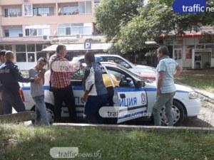 Две са основните версии за ареста на кмета на карловско село